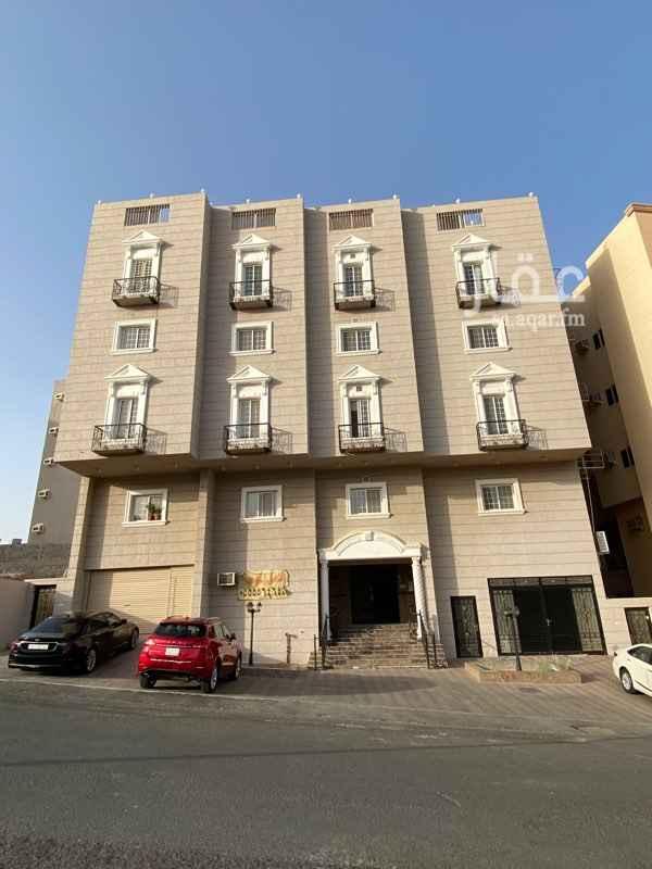 شقة للإيجار في حي الرصيفة ، مكة ، مكة المكرمة