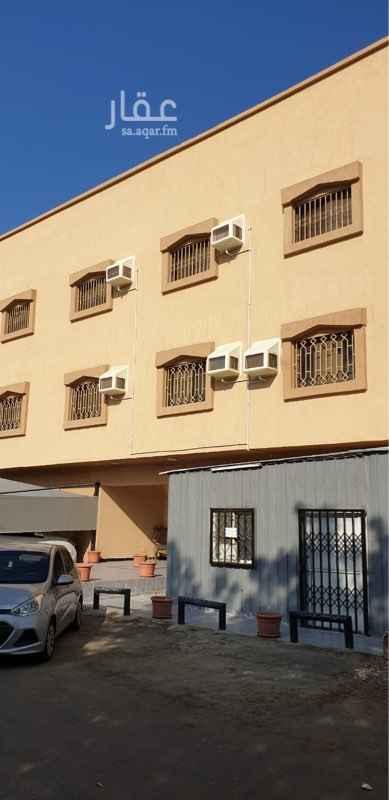 شقة للإيجار في شارع المنصوريه ، حي السلامة ، جدة ، جدة