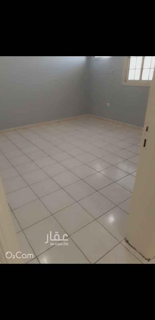 شقة للإيجار في شارع عاصم بن المنذر ، حي المنار ، جدة