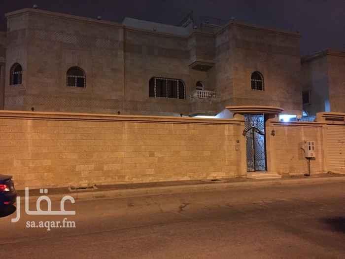 فيلا للإيجار في شارع ام القرى ، حي الصفا ، جدة ، جدة