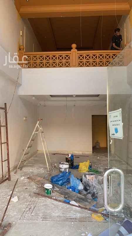 محل للإيجار في حي الحمدانية ، جدة ، جدة