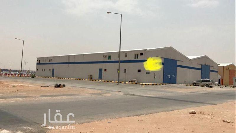 محل للبيع في شارع عمر عبدالرحمن حديث ، حي الرمال ، الرياض ، الرياض