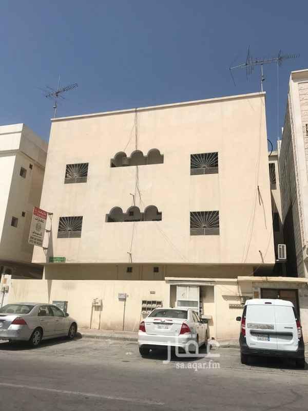 شقة للإيجار في شارع الروضة ، حي الخبر الجنوبية ، الخبر ، الخبر
