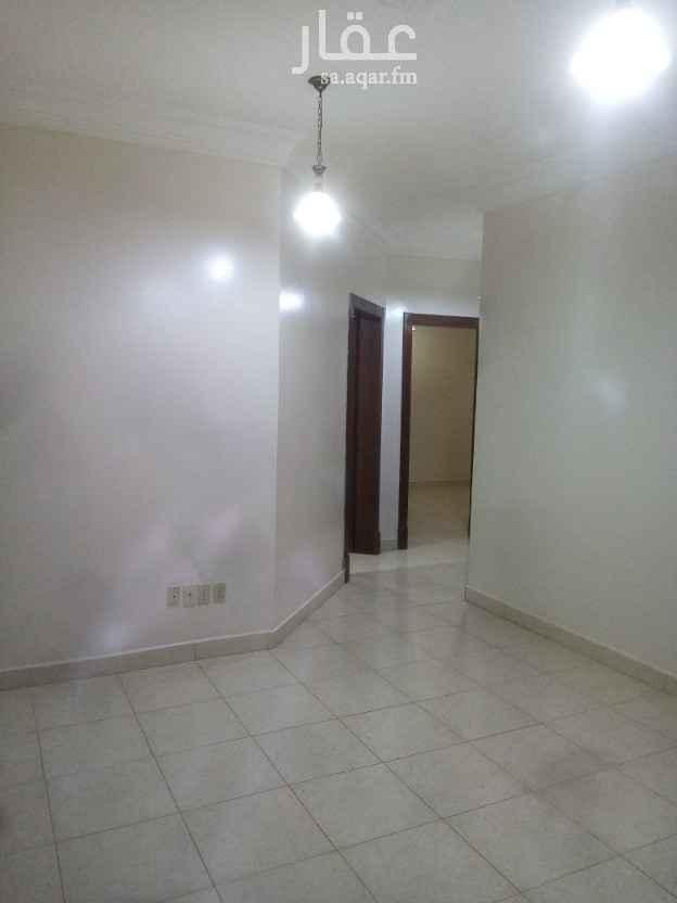 شقة للإيجار في شارع الامير منصور ، حي الخبر الشمالية ، الخبر ، الخبر