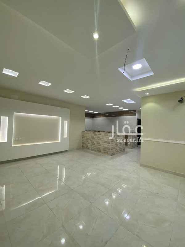 بيت للبيع في شارع المنار ، حي المنار ، جدة ، جدة