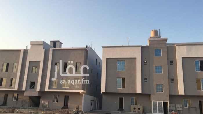 شقة للبيع في شارع الامام محمد بن عبد الوهاب ، حي طيبة ، الدمام ، الدمام
