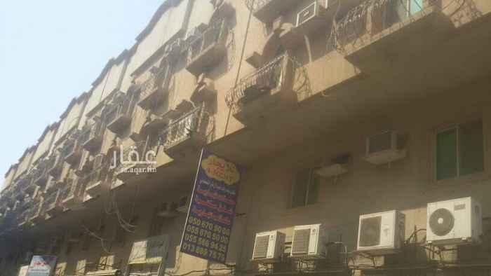 محل للإيجار في شارع الملك سعود ، حي الخبر الشمالية ، الخبر