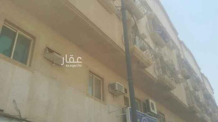 عمارة للإيجار في شارع الملك فيصل ، حي الخبر الشمالية ، الخبر