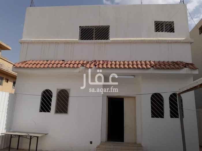 فيلا للبيع في شارع محمود بن ابي حامد ، حي النسيم الشرقي ، الرياض ، الرياض