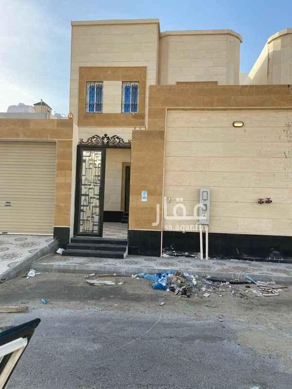 فيلا للبيع في شارع ابو محجن الثقفي ، ضاحية الملك فهد ، الدمام ، الدمام