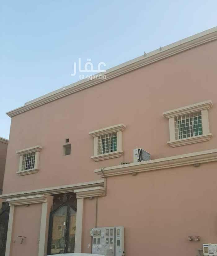 شقة للإيجار في شارع 3 ب ، حي المنار ، الدمام ، الدمام