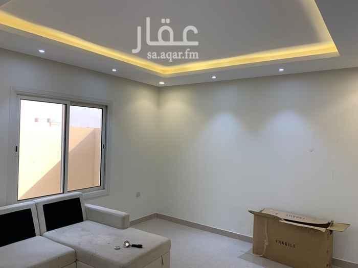 شقة للإيجار في شارع الحي ، حي النفل ، الرياض ، الرياض