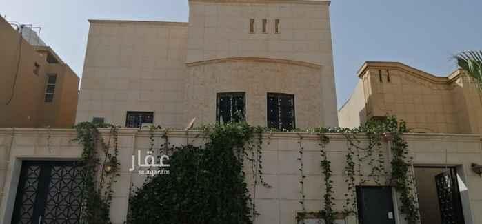 شقة للإيجار في شارع الفروسية ، حي الربيع ، الرياض ، الرياض