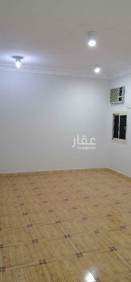 شقة للإيجار في شارع الامير سلمان بن محمد بن سعود ، حي الصحافة ، الرياض ، الرياض