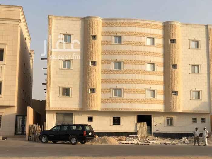 عمارة للإيجار في شارع وادي بيدة ، حي السلي ، الرياض ، الرياض