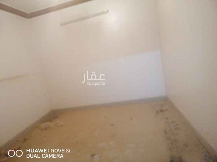 شقة للإيجار في شارع ال دغيثر ، حي البديعة ، الرياض ، الرياض