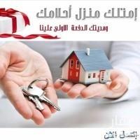 فيلا للبيع في شارع عبدالله بن السائب ، حي المروة ، جدة ، جدة