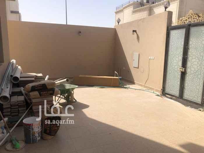 فيلا للبيع في شارع المنذر بن عرفجة ، حي التحلية ، الخبر ، الخبر