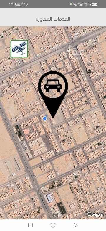 أرض للبيع في شارع سهل بن الحارث ، حي العقيق ، الرياض ، الرياض
