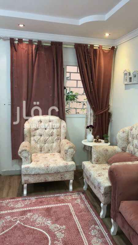 شقة للبيع في شارع النصايف ، حي ظهرة لبن ، الرياض