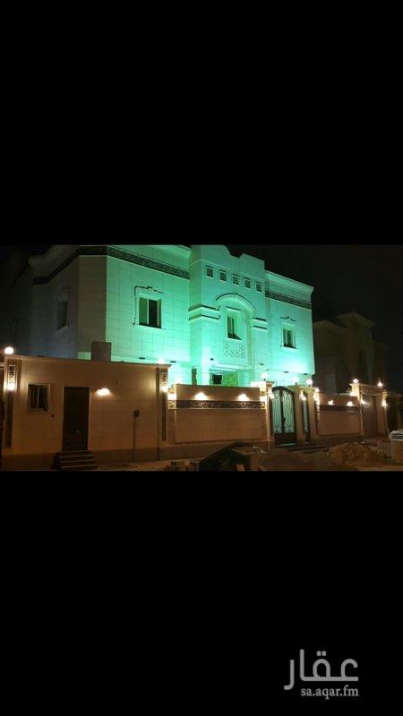 غرفة للإيجار في جدة ، حي الامير فواز الشمالي ، جدة