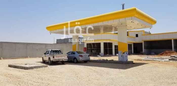 محل للإيجار في طريق السيل الكبير ، حي المهدية ، الرياض ، الرياض