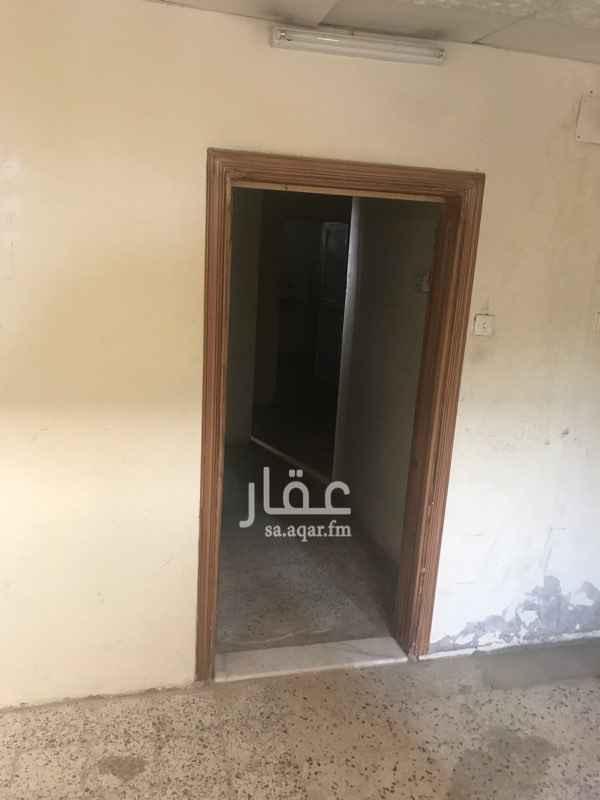 شقة للإيجار في شارع ابن السكيت ، حي جرير ، الرياض ، الرياض