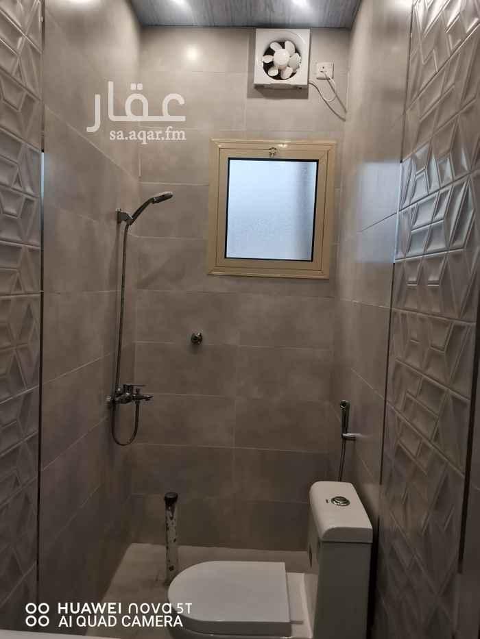 عمارة للبيع في شارع ضمره بن ابى العيص ، حي الرمانة ، المدينة المنورة ، المدينة المنورة