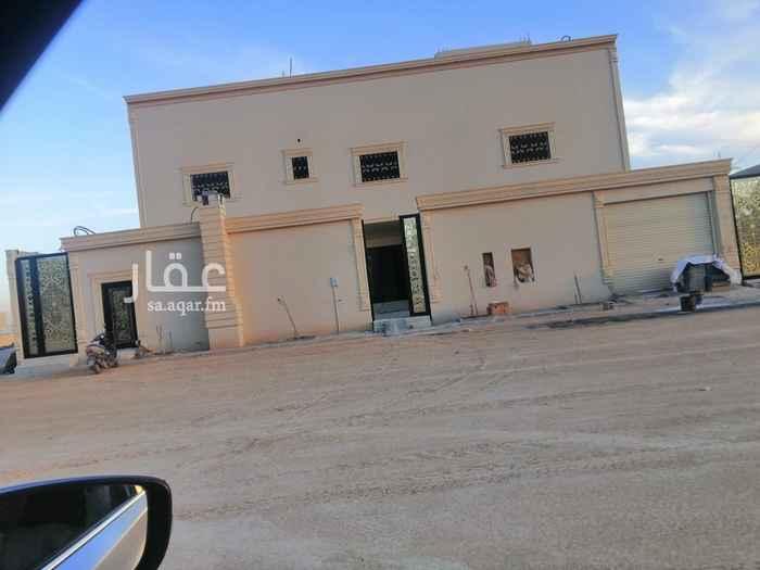 فيلا للبيع في شارع عبدالرزق بليله ، حي العوالي ، الرياض ، الرياض