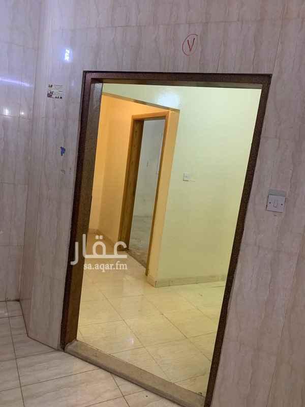 شقة للإيجار في شارع وادي الثمامة ، حي النسيم الشرقي ، الرياض ، الرياض
