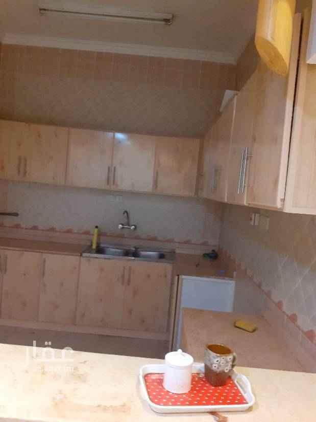 شقة للإيجار في شارع انطاكية ، حي اشبيلية ، الرياض