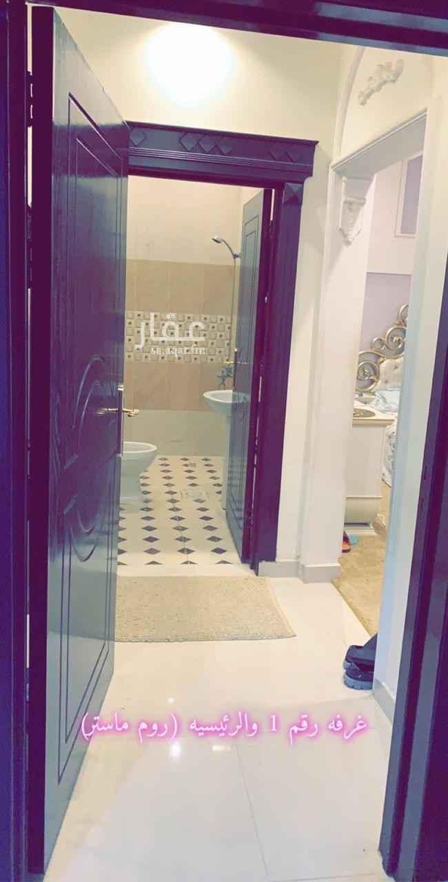 شقة للبيع في شارع قلعة الفسطاط ، حي اشبيلية ، الرياض ، الرياض