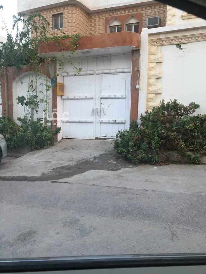 فيلا للبيع في شارع ابي طالب الكرخي ، حي الخليج ، الرياض ، الرياض