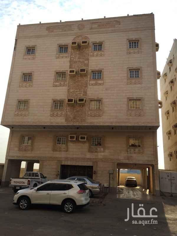 عمارة للبيع في شارع المحجر ، حي المحجر ، جدة