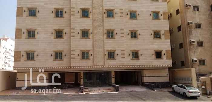 عمارة للبيع في حي الامير عبدالمجيد ، جدة ، جدة