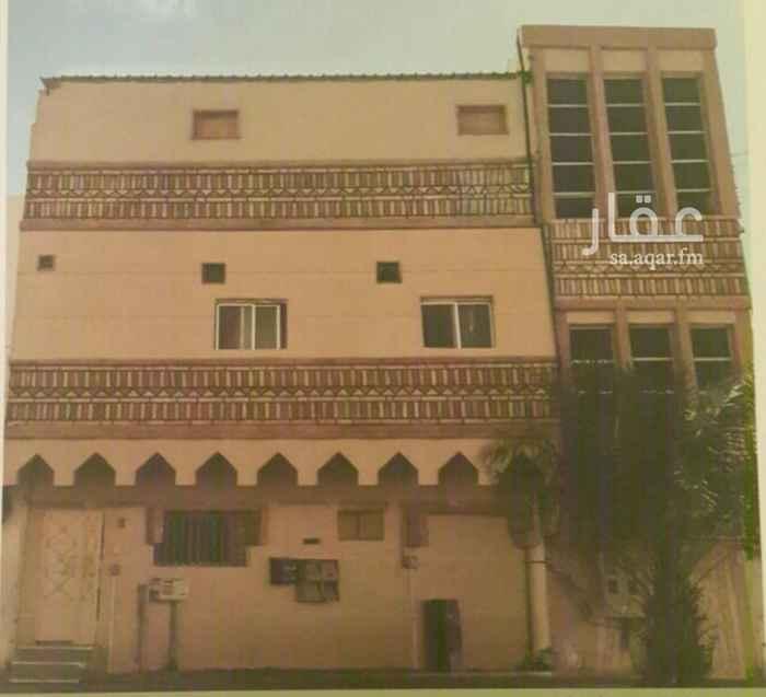 بيت للإيجار في شارع رابغ ، حي الثقبة ، الخبر ، الخبر