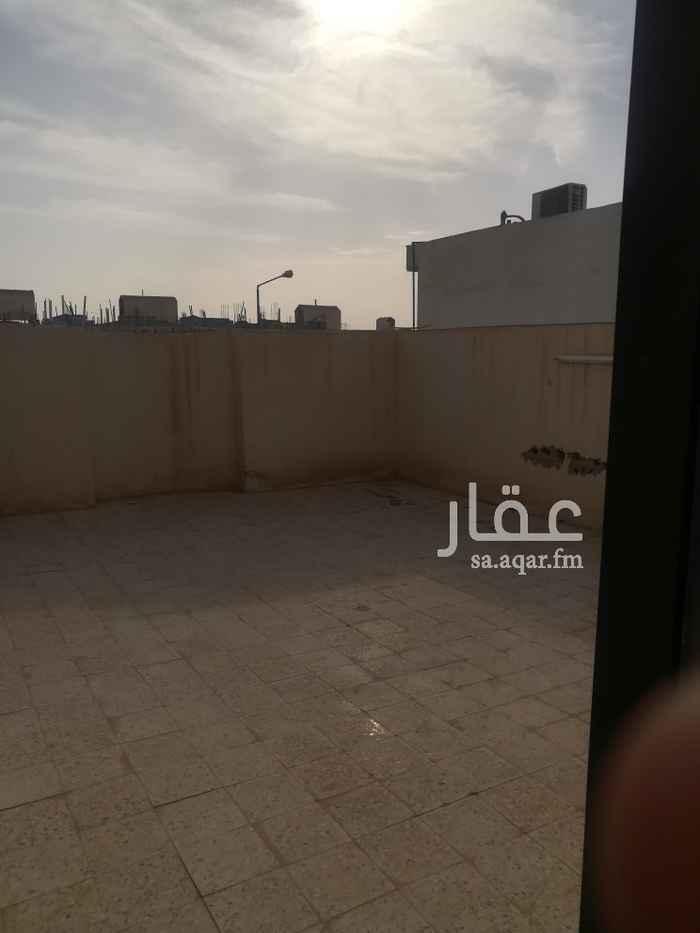 فيلا للإيجار في شارع علاء الدين عبدالباقي ، حي الرمال ، الرياض ، الرياض