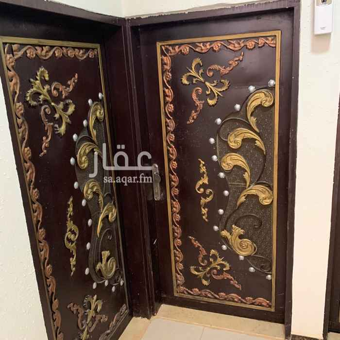 شقة للإيجار في شارع رمانة ، حي ظهرة لبن ، الرياض