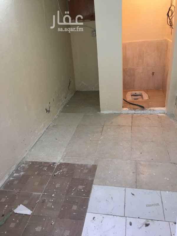 شقة للإيجار في شارع حسن الأنصاري ، حي الربوة ، جدة ، جدة