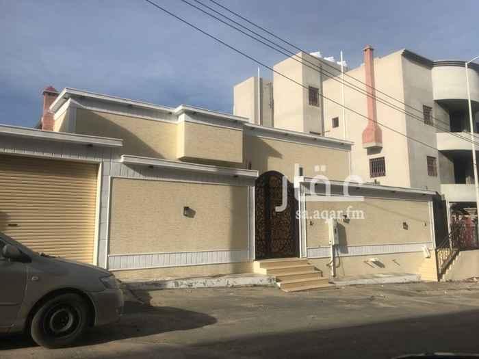 بيت للبيع في خميس مشيط ، خميس مشيط