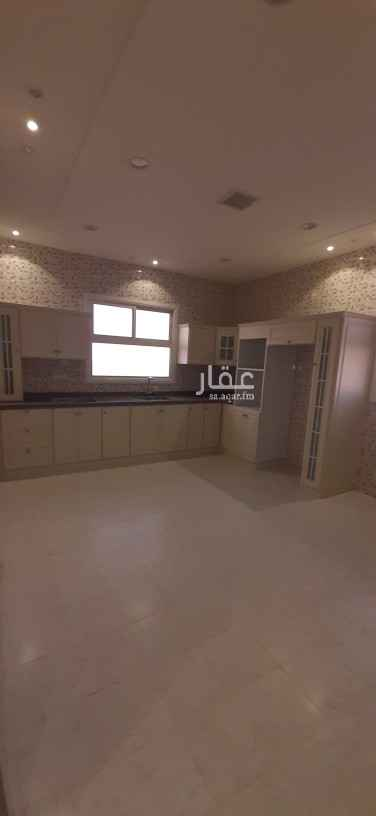 شقة للإيجار في شارع الربيع ، حي النرجس ، الرياض