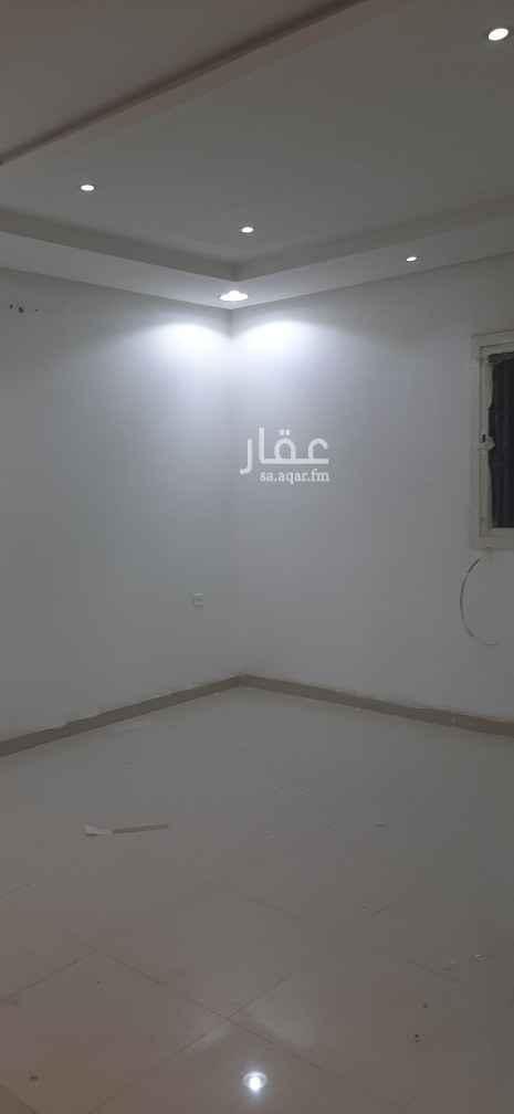 شقة للإيجار في حي ، شارع الامير سعود بن عبدالله بن جلوي ، حي العارض ، الرياض