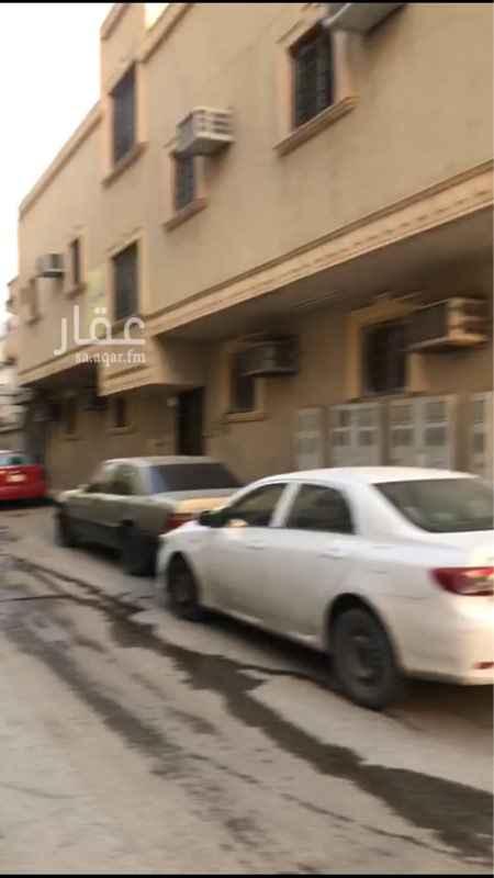 عمارة للبيع في شارع الجديدة ، حي اليمامة ، الرياض