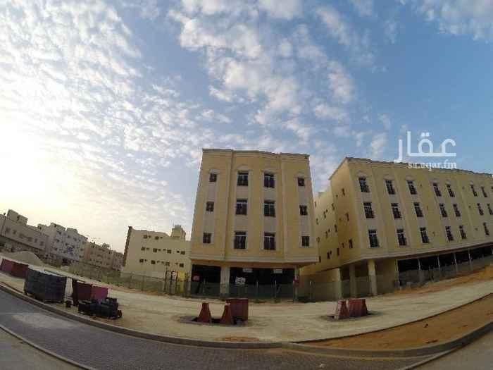 شقة للإيجار في شارع روض الجوار ، حي الدار البيضاء ، الرياض