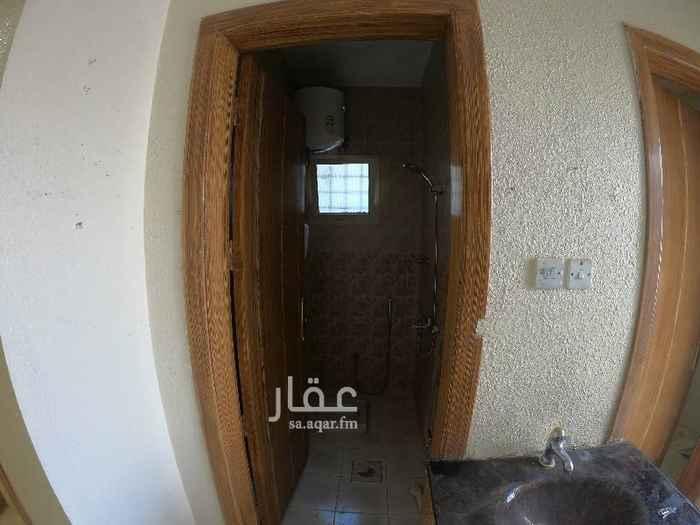 شقة للإيجار في شارع حمزة بن محمد البجاني ، حي منفوحة الجديدة ، الرياض