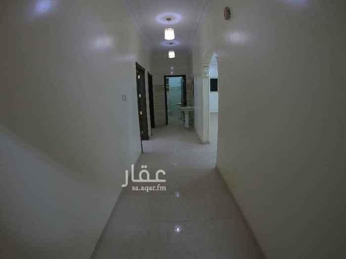 شقة للإيجار في شارع حسان بن عمرو ، حي الدار البيضاء ، الرياض