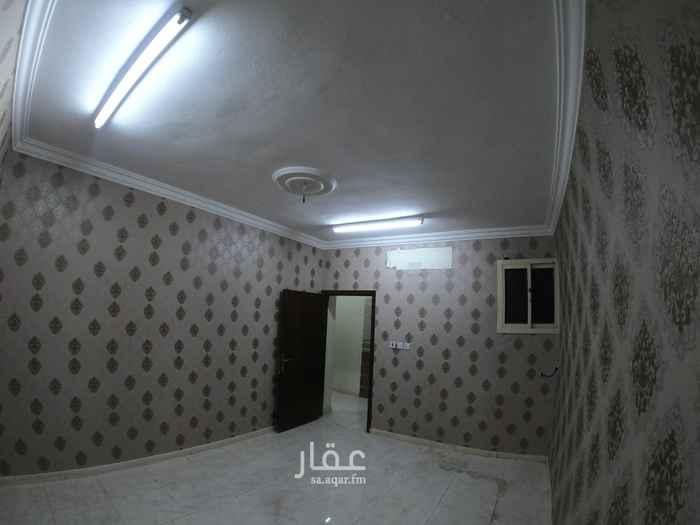 شقة للإيجار في حي اليمامة ، الرياض