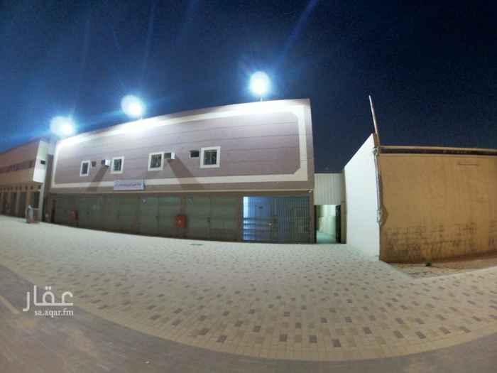 شقة للإيجار في شارع روض الجوار ، حي الدار البيضاء ، الرياض ، الرياض