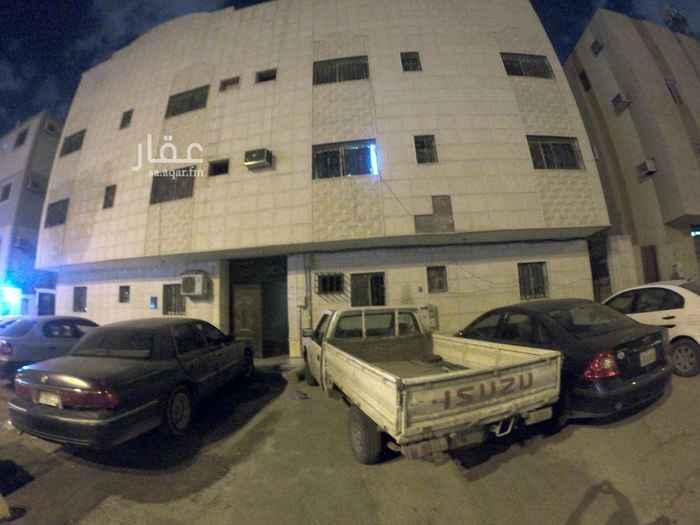 شقة للإيجار في شارع جبل طارق ، حي الدار البيضاء ، الرياض ، الرياض