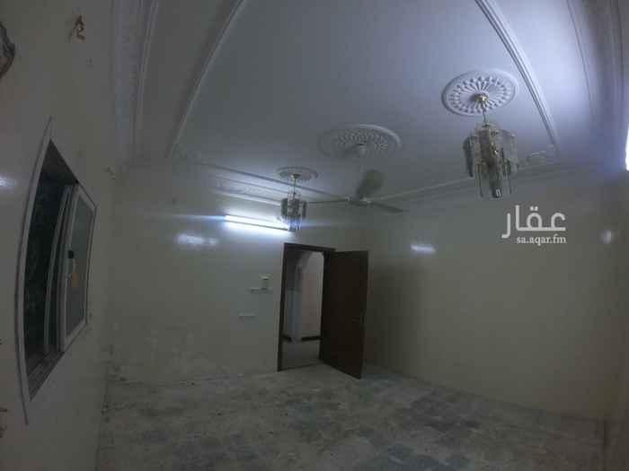 شقة للإيجار في شارع الخميس ، حي العزيزية ، الرياض ، الرياض